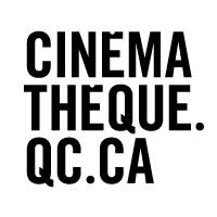 cinémathèque québécoise – programme