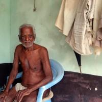storytelling in sanjeevi nagar